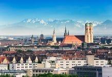 Jobs in München