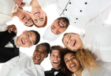 Jobs in der Hotellerie
