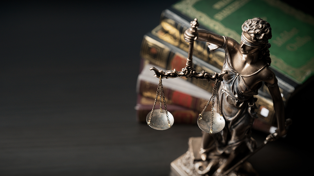 Scheinselbstständigkeit: Wie erkennt und vermeidet man sie?